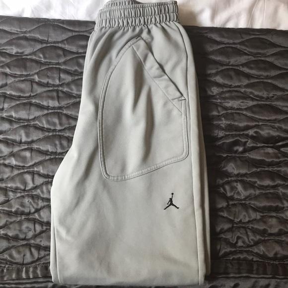 76db526cc9d0de Jordan Other - Men s Jordan Sweatpants